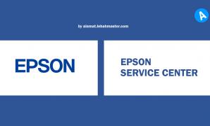 Service Center Epson