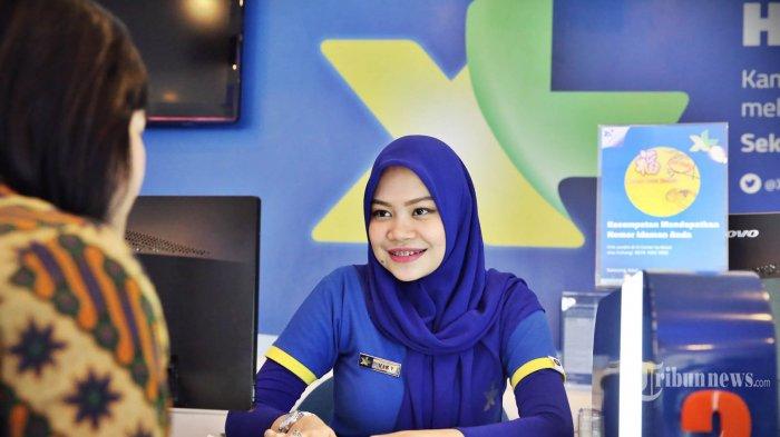 service center XL