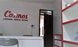 Alamat Service Center Cosmos Surabaya
