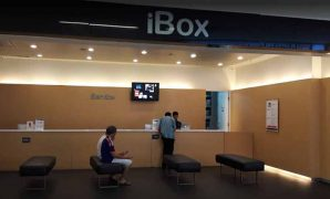 Apple Service Center Jakarta