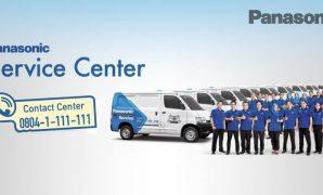 Service Center Panasonic Bandung