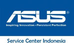 ASUS Service Center Padang