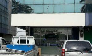 Samsung Service Center Bekasi
