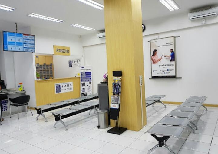 Samsung Service Center Malang Resmi Alamat Terbaru 2020
