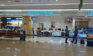 Samsung Service Center Tangerang