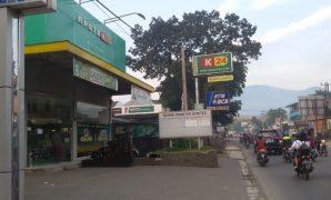 Apotek K-24 Jakarta Timur