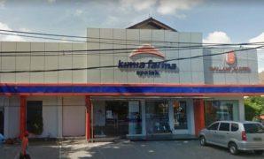Kimia Farma Bandung