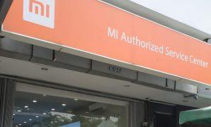 Xiaomi Service Center Jakarta