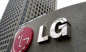 LG Service Center Tangerang