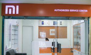 Xiaomi Service Center Surabaya