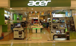 ACER Service Center Bandung