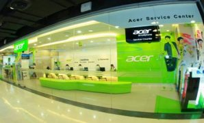 ACER Service Center Bekasi