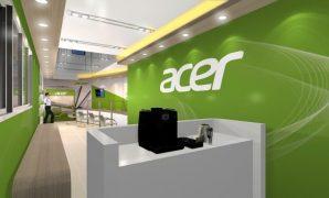 ACER Service Center Malang