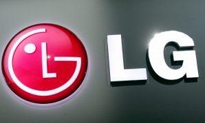 LG service Center Bekasi