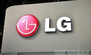 LG Service Center Bogor
