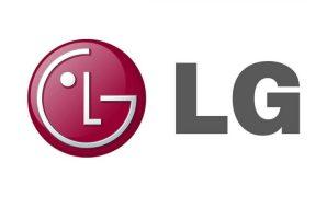 LG Service Center Semarang