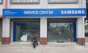 Samsung Service Center Kudus