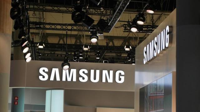 Samsung Service Center Pontianak