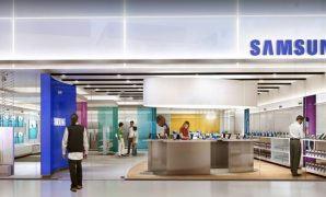 Samsung Service Center Purwokerto