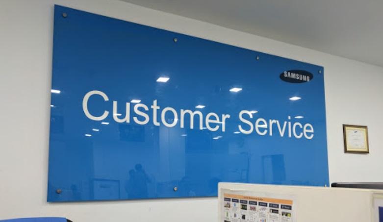 Samsung Service Center Samarinda