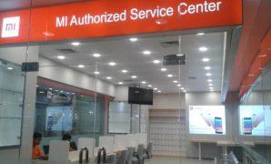 Xiaomi Service Center Bekasi