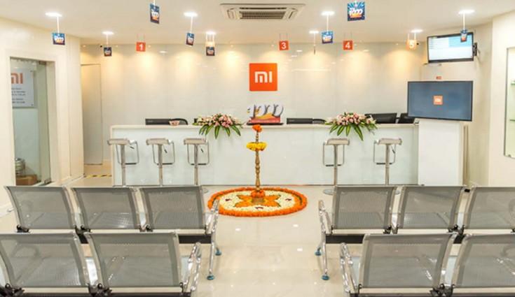 Xiaomi Service Center Bogor