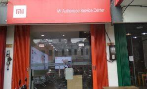 Xiaomi Service Center Cikarang