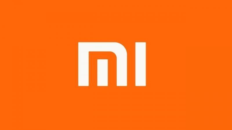 Xiaomi Service Center Kediri