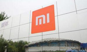 Xiaomi Service Center Lampung