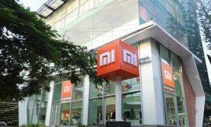 Xiaomi Service Center Malang