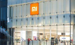 Xiaomi Service Center Medan