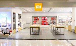 Xiaomi Service Center Palembang