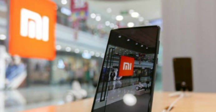 Xiaomi Service Center Pekanbaru