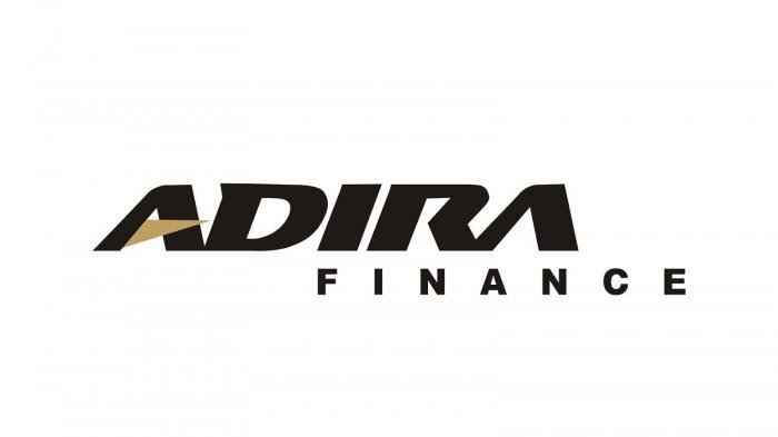 Adira Finance Padang