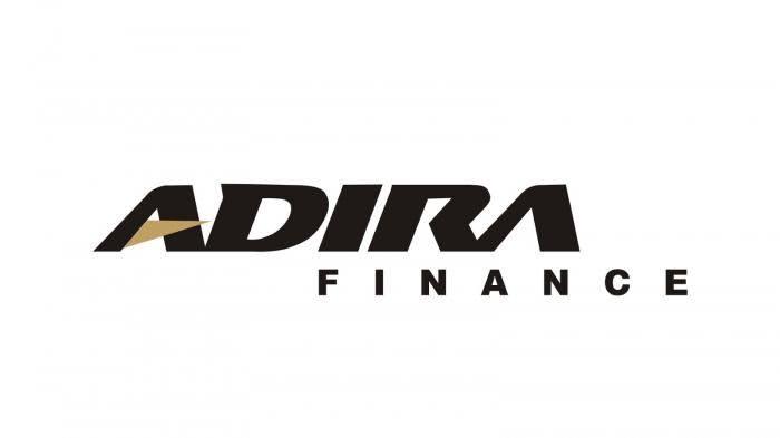 Adira Finance Palembang