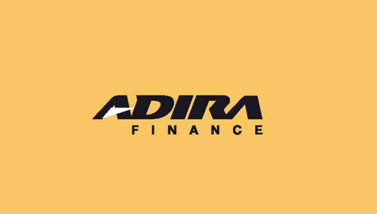 Adira Finance Medan