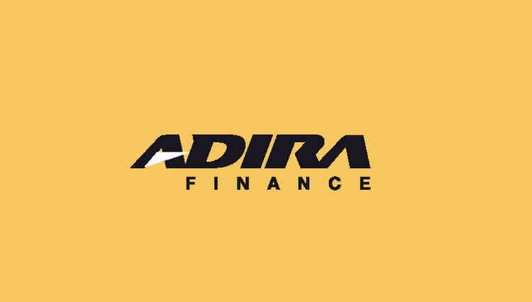 Adira Finance Tangerang