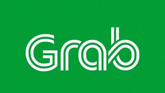 Kantor Grab Lampung
