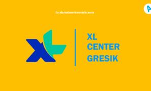 XL Center Gresik