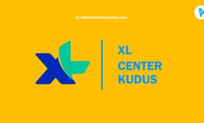 XL Center Kudus