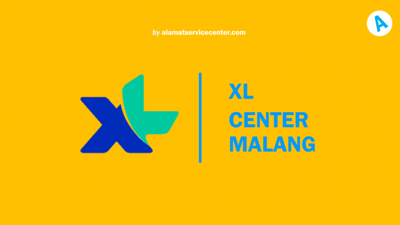 XL Center Malang