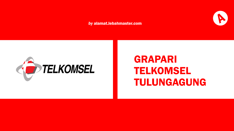 GraPARI Telkomsel Tulungagung
