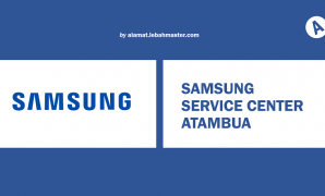 Samsung Service Center Atambua