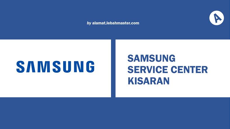 Samsung Service Center Kisaran