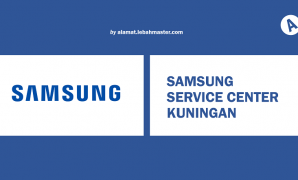 Samsung Service Center Kuningan