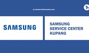 Samsung Service Center Kupang