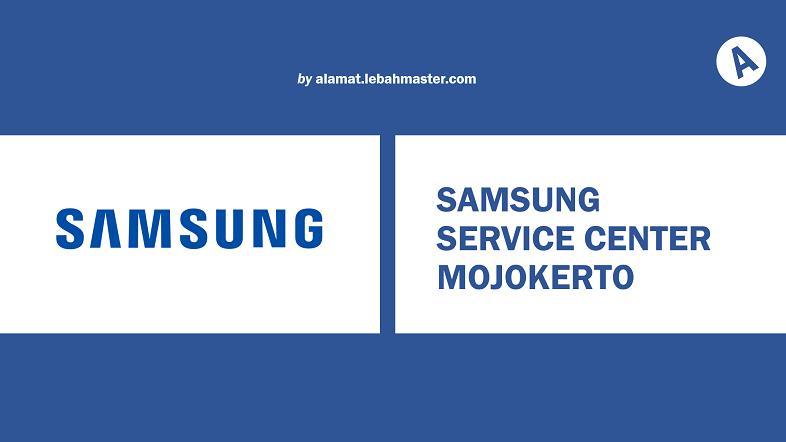 Samsung Service Center Mojokerto