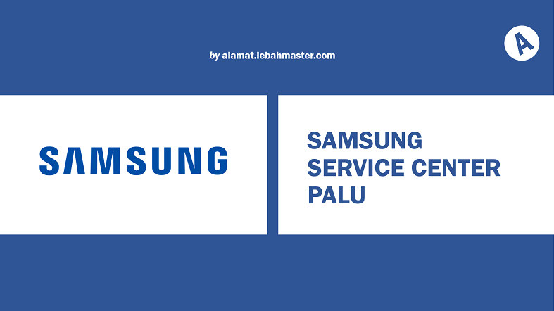 Samsung Service Center Palu