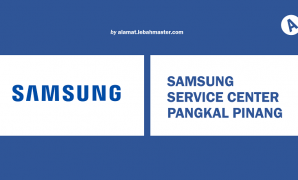 Samsung Service Center Pangkal Pinang