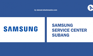 Samsung Service Center Subang